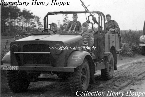 Bedford_MWD_15_cwt__WH-508293__Hoppe