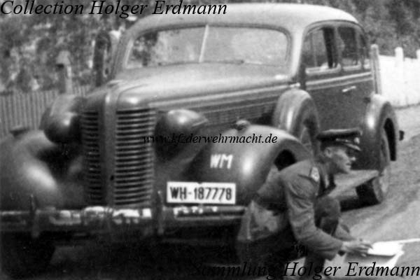 Buick_Modell_1938_WH-187778_Unfallaufnahme