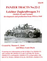 PanzerTracts_22-2