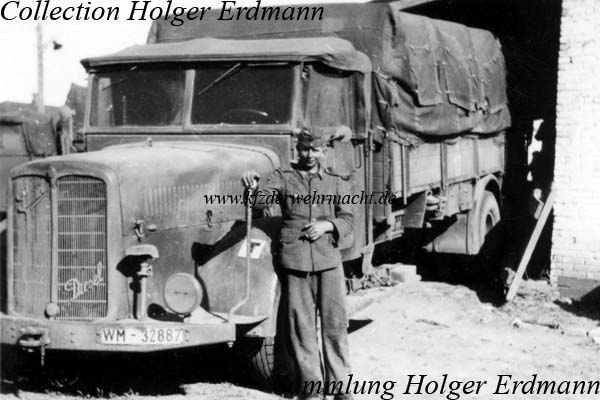 Saurer_BT_4500_WM