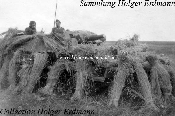 SdKfz_251_9_C_Ostfront_Sept_42