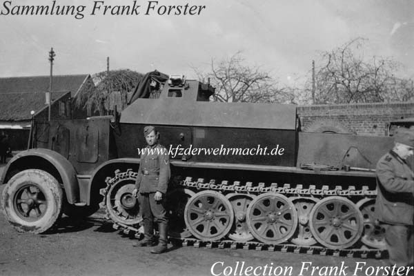 SdKfz_7_gep_Forster